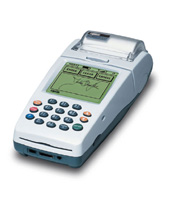 nurit 8000 wireless credit card machine lipman